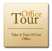 Office Tour
